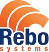 Rebo-Logo-small